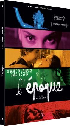 L'Epoque (DVD)